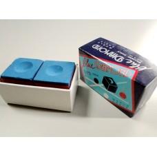 BlueDiamond.藍鑽石巧克.CHK-IP-BD