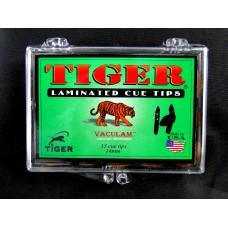 H.美國TIGER皮頭.TIP-TIGER-H