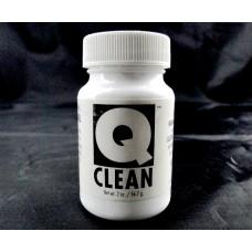 CueClean.美國原裝進口球桿清潔粉.JI102