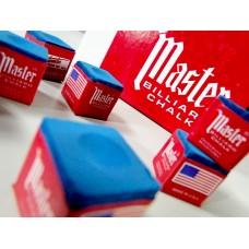 Master.藍色巧克十顆.CHK-IP-MST