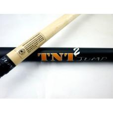 TNT2電木先角.Falcon.跳桿.TNT-2-JC-B