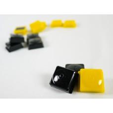 記分板磁鐵.DSL-EQP-06