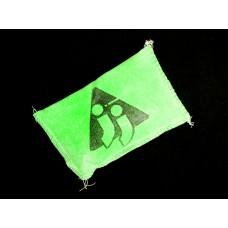 綠色.滑石粉.JI103-03