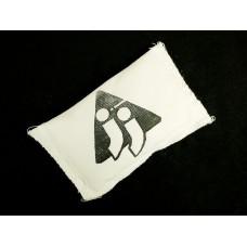 白色.滑石粉.JI103-04
