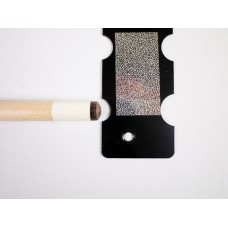 鈦合金皮頭銼刀.DSL-EQP-16