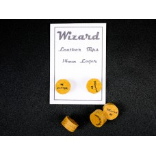 Wizard皮頭.TIP-WZD