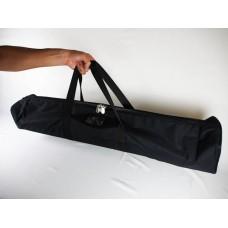 可上鎖球筒保護旅行袋.DSL-40R