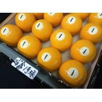 "花式""1號""球.BL-1Y241"