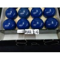 "Snooker斯諾克""藍""色球單顆.BL-BL-SNK-241"