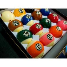 SuperAramithTVPRO-CUP.比利時進口世界比賽指定用撞球球組.BL-TVPROCUP