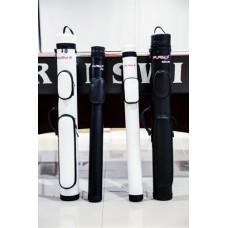 7孔.FURY未來科技感球筒.FNA-CC-CFW/B.白/黑2色可選-另送FURY原廠手榴彈藥包