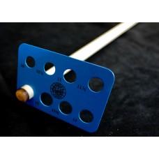 皮頭&先角測量器DSL-EQP-21