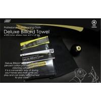 2.0進口優質8號撞球毛巾.DSL-EQP-24