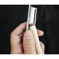 鈦金屬U型皮頭銼刀.DSL-EQP-30