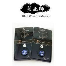 帝.藍巫師.皮頭.EP-TIP-BW(彈性最大值)