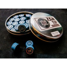 ZAN斬PREMIUM 特級.日本原廠皮頭.ZAN-PREMIUM